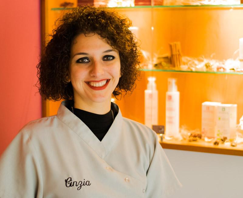 Cinzia Ancillotti